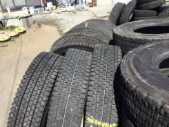 Dunlop SP. Всесезонные, 2013 год, износ: 5%, 8 шт. Под заказ