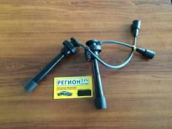 Набор бронепроводов RC-ME96/54006 2217/4104 4G93 PAJERO IO