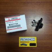 Резистор MC927754/146820-2260