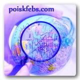 Разработка сайтов, аудит, брэндинг, поддержка, фото на сайт