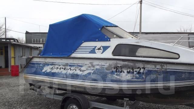 Тенты пошив ремонт на любые катера лодки водную технику за 48 часов