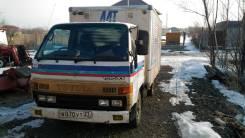 Tota. Продается грузовик Toyta Toyoace, 3 500 куб. см., 2 000 кг.