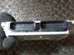 Блок управления двс Citroen Xantia 1993-1998 1997 LUCAS 9630509280
