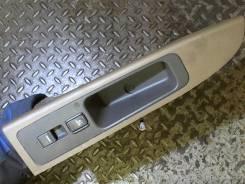 Кнопка (выключатель) Honda Ridgeline