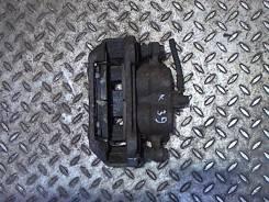 Суппорт Honda Ridgeline, левый передний
