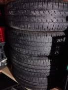 Bridgestone B391. Летние, износ: 30%, 4 шт