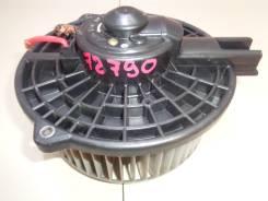 Мотор печки TOYOTA JZS160 Контрактная ( ,,)