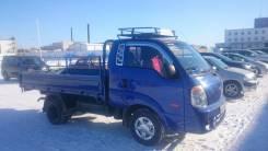 Kia Bongo III. Продаю грузовик Kia Bongo 3, 2008., 2 900 куб. см., 1 500 кг.