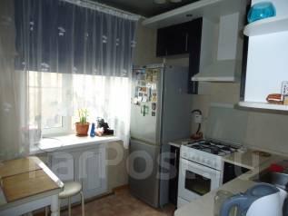 1-комнатная, улица Калинина 111. Центральный, агентство, 31 кв.м.