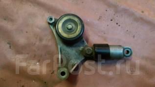 Натяжной ролик. Toyota Caldina, AZT246W Двигатель 1AZFSE
