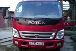 Foton. Продам грузовик , 5 000 куб. см., 6 000 кг.