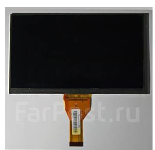 Экраны для планшетов.