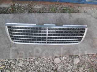 Решетка радиатора. Nissan Cedric, Y31