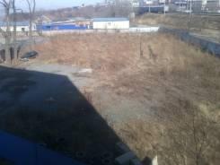 Сдам в аренду земельный участок в районе пр-т 100 лет 57-Б (Досааф)