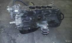 Двигатель 1Gfe Beams Mark2