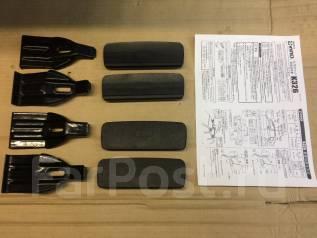 Скобы-держатели. Honda Civic, FD1 Honda Legend, KC2