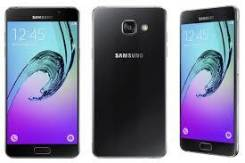 Samsung Galaxy A5. Б/у