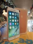 Apple iPhone 7 Plus. Новый. Под заказ
