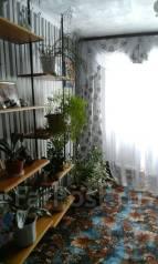 2-комнатная, ПГТ.ВОСТОКМеталлургов. Красноармейский, частное лицо, 46 кв.м. Дизайн-проект