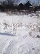 Продам дачный участок в урочище Таежное в Кипарисово. 600 кв.м., собственность, электричество, от агентства недвижимости (посредник). Фото участка