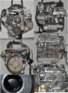 Двигатель в сборе. Nissan Caravan, DWGE25 Двигатель ZD30DDTI