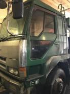 Mitsubishi Fuso. Продается грузовик , 20 000 куб. см., 10 000 кг.