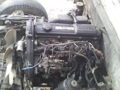 Mazda Bongo. Продам ПТС Мазда Бонго Брауни вместе с рамой 95год