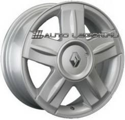 Renault. x15, 5x108.00