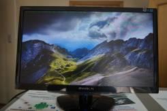 """Envision. 22"""" (56 см), технология LED"""