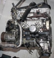 Двигатель в сборе. Nissan Patrol, Y61 Nissan Ambulance, ATE50, ATWE50, FLGE50, FLWGE50 Nissan Elgrand, ATWE50 Двигатели: RD28TI, TB48DE, ZD30DDTI, ZD3...