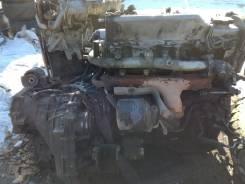Двигатель в сборе. Toyota: Corolla, Corona, Caldina, Carina, Sprinter Двигатель 2C