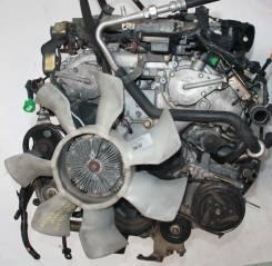 Двигатель в сборе. Nissan Elgrand, E51 Двигатель VQ35DE