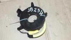 SRS кольцо. Suzuki Jimny, JB23W Двигатель K6A
