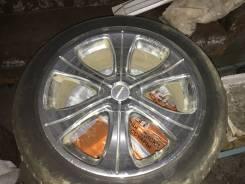 Комплект колёс. x20 5x114.30