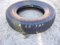 Dunlop SP 055, 155/80 R-13