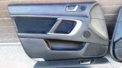 Обшивка двери. Subaru Outback, BP9, BP, BPH, BPE Subaru Legacy, BL, BPH, BLE, BL5, BP9, BP, BL9, BP5, BPE