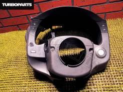 Консоль панели приборов. Nissan Skyline, NV36, PV36, V36 Двигатели: VQ35HR, VQ37VHR, VQ25HR