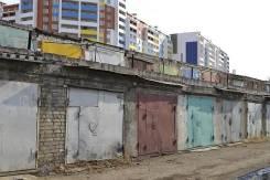 Гаражи кооперативные. проезд Черепичный, р-н Центральный, 38 кв.м., электричество, подвал.