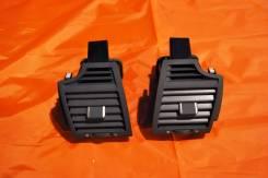 Патрубок воздухозаборника. Toyota Camry, ACV40, AHV40, GSV40, ACV45 Двигатели: 2GRFE, 2AZFE, 2AZFXE