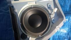 Сабвуфер. Subaru Legacy B4, BL9, BLE, BL5 Subaru Outback, BP9, BPE Subaru Legacy, BLE, BP5, BL5, BP9, BL9, BPE Двигатели: EJ20X, EJ204, EJ25, EZ30, EJ...