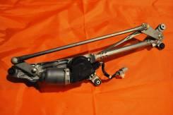 Мотор стеклоочистителя. Toyota Camry, ACV40, ACV45, GSV40 Двигатели: 2GRFE, 2AZFE
