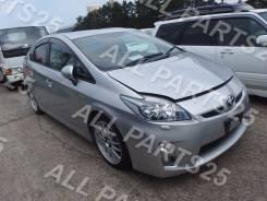 Toyota Prius. ZVW30, 2ZRFXE
