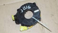 SRS кольцо. Daihatsu Terios Kid, J131G Двигатель EFDEM