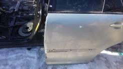 Дверь боковая. Lexus RX300, GSU35, MCU35, MCU38 Lexus RX300/330/350, GSU35, MCU35, MCU38 Двигатели: 1MZFE, 2GRFE, 3MZFE