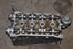 Головка блока цилиндров. Daewoo Nexia Daewoo Lacetti Daewoo Lanos Daewoo Espero Двигатели: A15SMS, G15MF, F15MF, A15MF, A15DMS