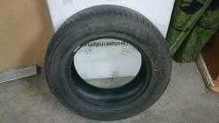 Michelin Energy Saver. Летние, износ: 50%, 4 шт