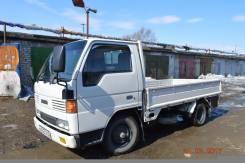 """Mazda Titan. Продам Грузовик 1.5 тонны категория """"В"""", 3 000 куб. см., 1 500 кг."""