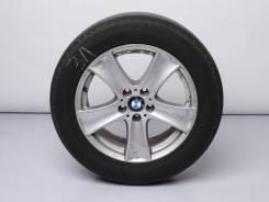 BMW X5. x18
