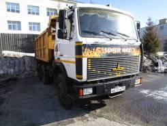 МАЗ 5516А5-380. Продаётся МАЗ-5516A5-380, 18 600 куб. см., 20 000 кг.