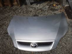 Капот. Toyota Ipsum, ACM21, ACM21W, ACM26, ACM26W Двигатель 2AZFE